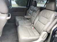 Picture of 2009 Honda Odyssey EX-L FWD with DVD, gallery_worthy
