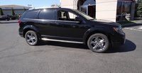 Picture of 2016 Dodge Journey Crossroad, gallery_worthy