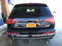 Picture of 2014 Audi Q7 3.0 TDI quattro Premium Plus AWD, gallery_worthy