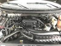 Picture of 2006 Lincoln Mark LT 4WD, gallery_worthy
