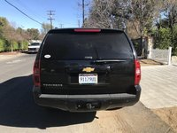 Picture of 2013 Chevrolet Suburban LT 1500 4WD, gallery_worthy