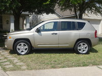 Picture of 2010 Jeep Compass Sport, gallery_worthy