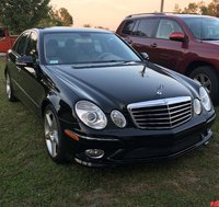 Picture of 2009 Mercedes-Benz E-Class E 350 Luxury, gallery_worthy