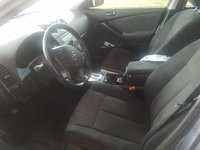 Picture of 2011 Nissan Altima 2.5, gallery_worthy