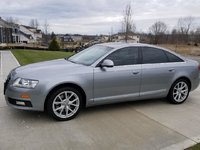 Picture of 2009 Audi A6 3.0T quattro Premium Plus Sedan AWD, gallery_worthy