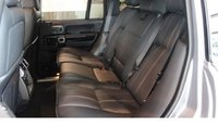 Picture of 2012 Land Rover Range Rover HSE LUX, gallery_worthy