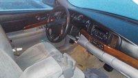 Picture of 2005 Buick LeSabre Custom Sedan FWD, gallery_worthy