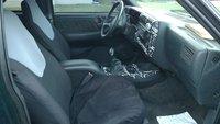 Picture of 1997 Chevrolet Blazer LS 2-Door 4WD, gallery_worthy