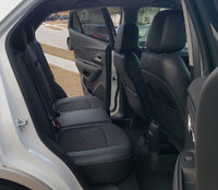 Picture of 2016 Buick Encore Convenience FWD, interior, gallery_worthy