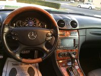 Picture of 2006 Mercedes-Benz CLK-Class CLK 350 Coupe, gallery_worthy