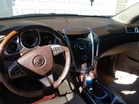 Picture of 2011 Cadillac SRX Performance FWD, gallery_worthy