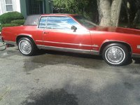 Picture of 1980 Cadillac Eldorado, gallery_worthy