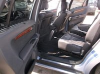 Picture of 2009 Mercedes-Benz R-Class R 320 BlueTec 4MATIC, gallery_worthy