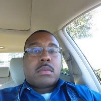 Clifford Grier II