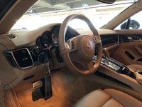 Picture of 2013 Porsche Panamera S Hybrid, interior, gallery_worthy