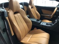 Picture of 2013 Aston Martin V8 Vantage Roadster RWD, interior, gallery_worthy