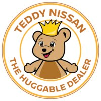 Teddy Nissan - Bronx, NY: Read Consumer reviews, Browse Used and New