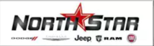 North Star Dodge >> North Star Dodge San Antonio Tx Read Consumer Reviews Browse