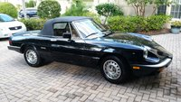 Picture of 1987 Alfa Romeo Spider Graduate RWD, gallery_worthy