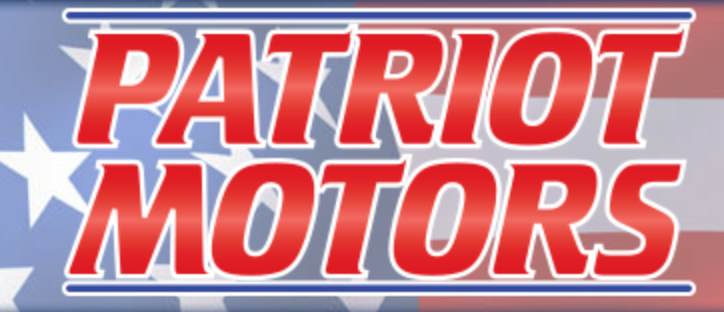 patriot motors cortland oh read consumer reviews