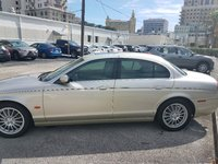 Picture of 2006 Jaguar S-TYPE 3.0, gallery_worthy