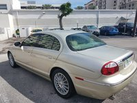 Picture of 2006 Jaguar S-TYPE 3.0L V6 RWD, gallery_worthy