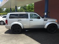 Picture of 2010 Dodge Nitro Heat, gallery_worthy