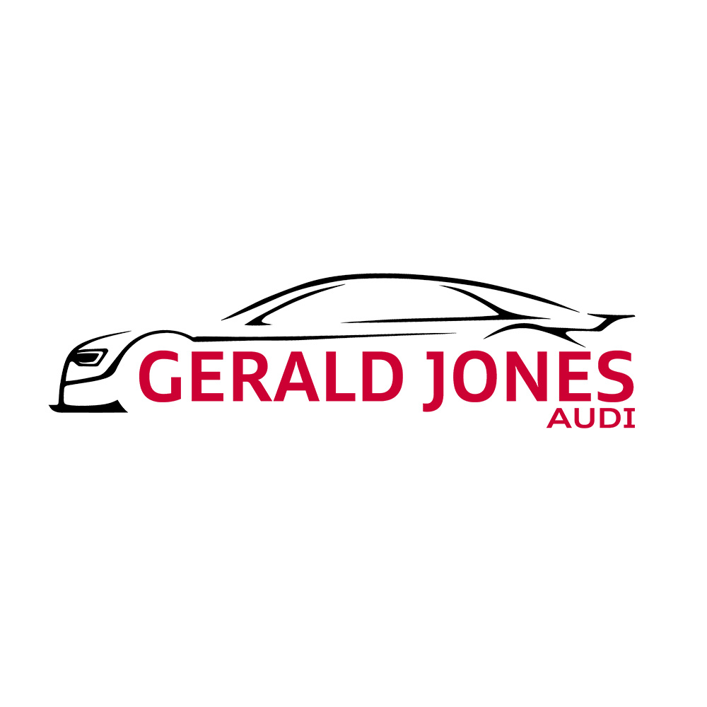 Gerald Jones Audi Augusta Ga Read Consumer Reviews