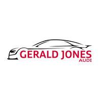 Gerald Jones Audi Augusta Ga Read Consumer Reviews