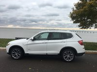 Picture of 2015 BMW X3 xDrive28i AWD, gallery_worthy