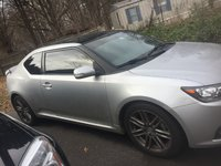 Picture of 2012 Scion tC Base, gallery_worthy