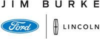 Jim Burke - Automall logo