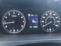 Picture of 2015 Hyundai Sonata Sport FWD, gallery_worthy