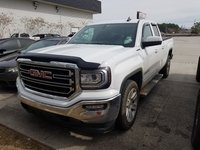 Picture of 2016 GMC Sierra 1500 SLE Double Cab 4WD, gallery_worthy