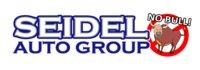 Seidel Auto Group logo
