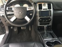Picture of 2009 Chrysler 300 SRT-8, gallery_worthy