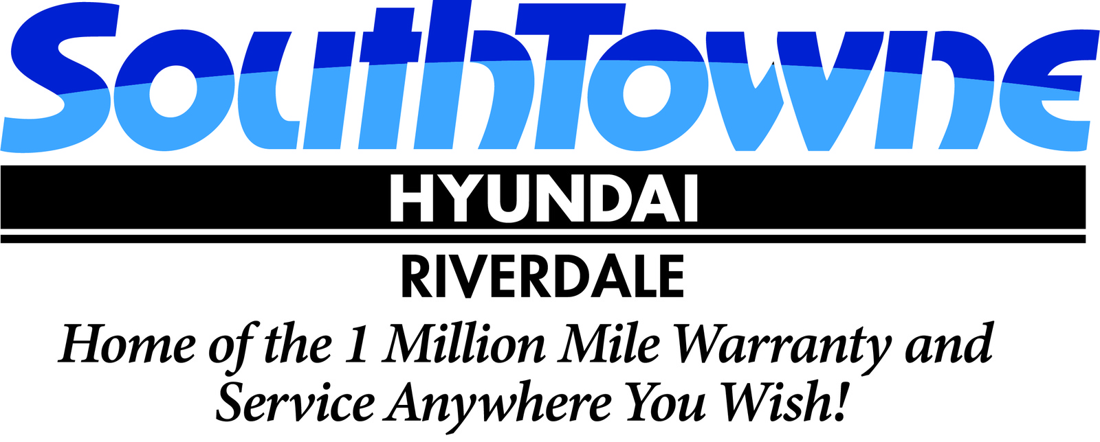 Awesome Southtowne Hyundai   Riverdale, GA: Read Consumer Reviews, Browse Used And  New Cars For Sale