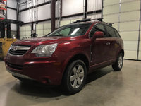 Picture of 2008 Saturn VUE XR V6, gallery_worthy