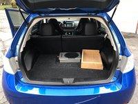 Picture of 2012 Subaru Impreza WRX Limited Hatchback, gallery_worthy