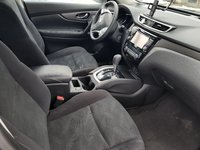 Picture of 2016 Nissan Rogue SV AWD, gallery_worthy