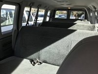 Picture of 2006 Ford Econoline Wagon E-350 SD XLT 3dr Ext Van, gallery_worthy