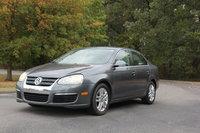 Picture of 2009 Volkswagen Jetta TDI, gallery_worthy