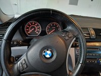Picture of 2009 BMW 1 Series 128i Coupe RWD, gallery_worthy