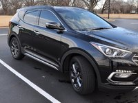 Picture of 2017 Hyundai Santa Fe Sport 2.0T Ultimate FWD, gallery_worthy