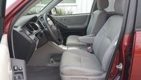 Picture of 2006 Toyota Highlander Base V6 AWD, gallery_worthy