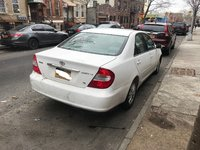 Picture of 2004 Toyota Camry LE V6, gallery_worthy