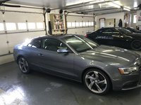 Picture of 2013 Audi A5 2.0T quattro Premium Plus Coupe AWD, gallery_worthy