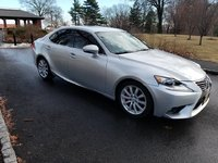 Picture of 2015 Lexus IS 250 AWD, gallery_worthy