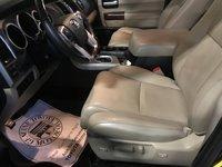 Picture of 2014 Toyota Sequoia Platinum, gallery_worthy
