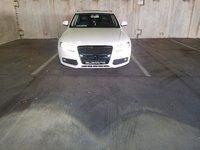 Picture of 2009 Audi A4 Avant 2.0T quattro Prestige AWD, gallery_worthy